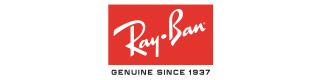 brand_rayban.png