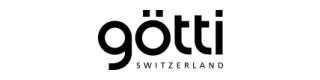 brand_goetti.png