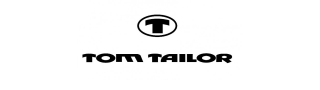 brand_tom-tailor.png