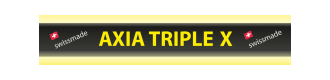 brand_axia-triple-x.png
