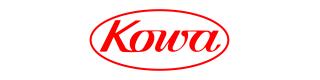 brand_kowa.png