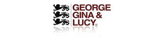 brand_george-gina-lucy.png