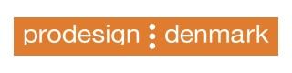 brand_prodesign-denmark.jpg