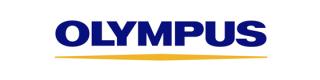 brand_olympus.png